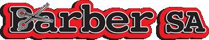Barber SA | Tel: 082 556 7225 | info@barbersa.co.za Logo